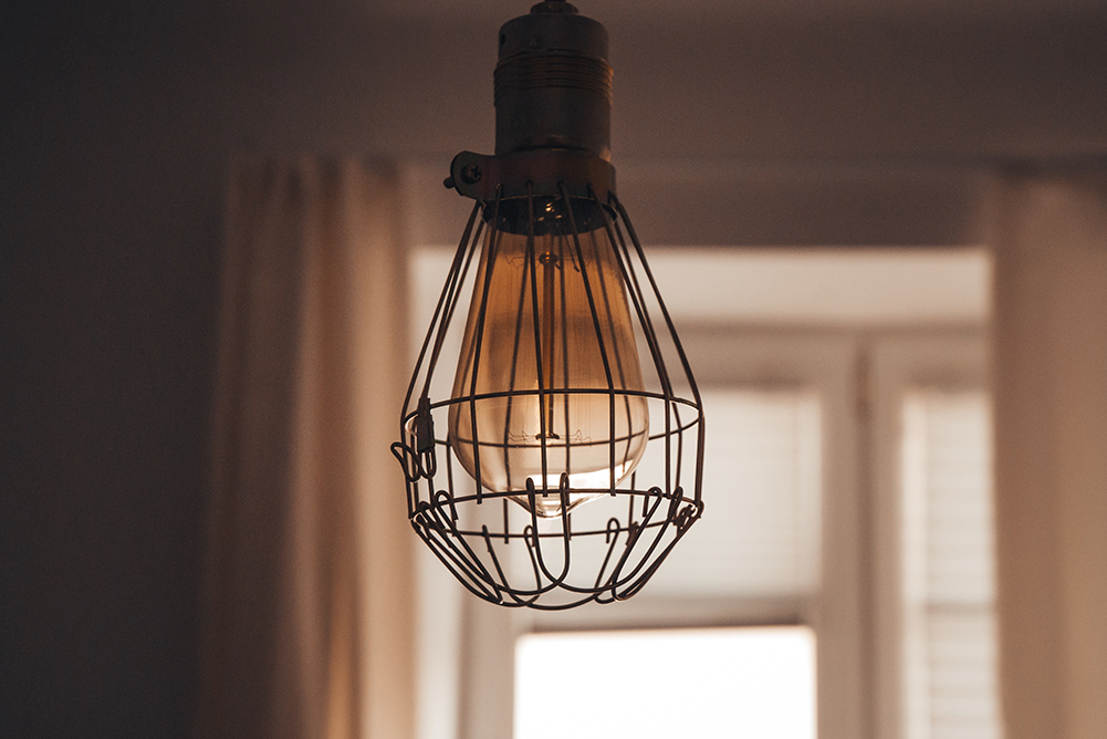 Top Tips For Saving Energy In Your Property,_